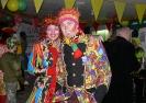 Carnaval 2018_38
