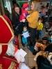 Sinterklaas 2019_5