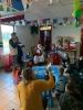 Sinterklaas 2019_7