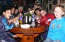 B1 Najaarskampioen 2011_15