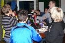 B1 Najaarskampioen 2011_17