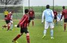 B1 Najaarskampioen 2011_18