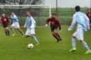 B1 Najaarskampioen 2011_20