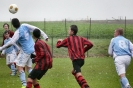B1 Najaarskampioen 2011_21