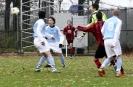B1 Najaarskampioen 2011_25
