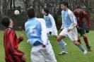 B1 Najaarskampioen 2011_29