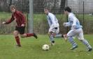 B1 Najaarskampioen 2011_32