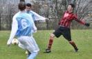 B1 Najaarskampioen 2011_34