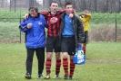 B1 Najaarskampioen 2011_35