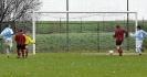 B1 Najaarskampioen 2011_37