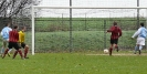 B1 Najaarskampioen 2011_38
