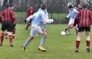 B1 Najaarskampioen 2011_40
