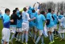 B1 Najaarskampioen 2011_49