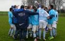 B1 Najaarskampioen 2011_50