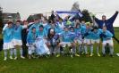 B1 Najaarskampioen 2011_51