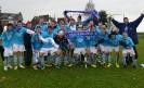 B1 Najaarskampioen 2011_52
