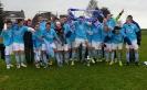 B1 Najaarskampioen 2011_53