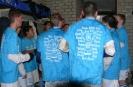 B1 Najaarskampioen 2011_54