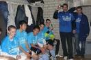 B1 Najaarskampioen 2011_57