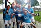 B1 Najaarskampioen 2011_60