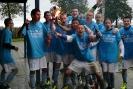 B1 Najaarskampioen 2011_61
