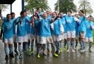 B1 Najaarskampioen 2011_63