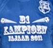B1 Najaarskampioen 2011_65