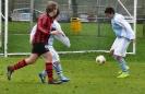 B1 Najaarskampioen 2011_9