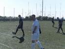 Trainingskamp Tenerife 2014