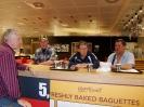 Trainingskamp Tenerife 2014_8