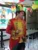 Carnaval 2015_106