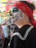 Carnaval 2015_110