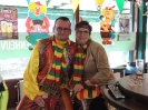 Carnaval 2015_124