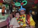 Carnaval 2015_128