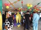 Carnaval 2015_130