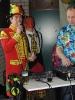 Carnaval 2015_36