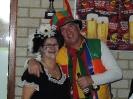 Carnaval 2015_68