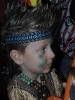 Carnaval 2015_80