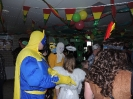 Carnaval 2015_9