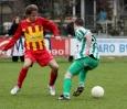 Kampioen 2012_1