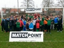 Matchpoint 2016_21