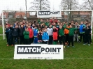 Matchpoint 2016_23