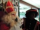 Sinterklaas 2012/2013/2015_10
