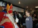 Sinterklaas 2012/2013/2015_111
