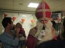 Sinterklaas 2012/2013/2015_118