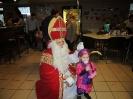 Sinterklaas 2012/2013/2015_119