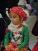 Sinterklaas 2012/2013/2015_11