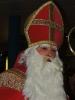 Sinterklaas 2012/2013/2015_13