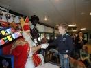 Sinterklaas 2012/2013/2015_16