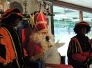 Sinterklaas 2012/2013/2015_18